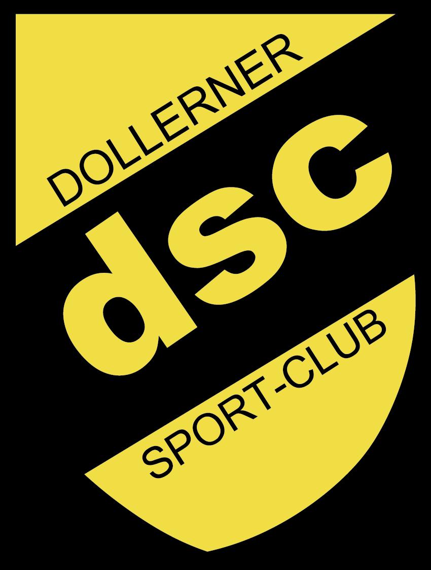 Dollerner Sport-Club e.V.