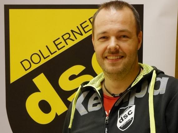 Stader Tageblatt: Sport in der Krise – Sportler schreiben Tageblatt